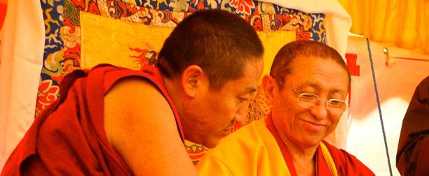 Gomde-web--rinpoche